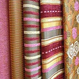 Магазины ткани Новошешминска