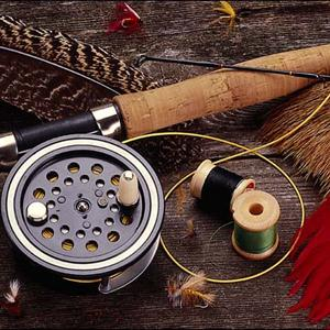 Охотничьи и рыболовные магазины Новошешминска