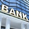 Банки в Новошешминске