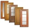 Двери, дверные блоки в Новошешминске
