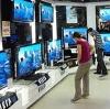 Магазины электроники в Новошешминске