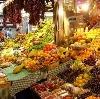 Рынки в Новошешминске